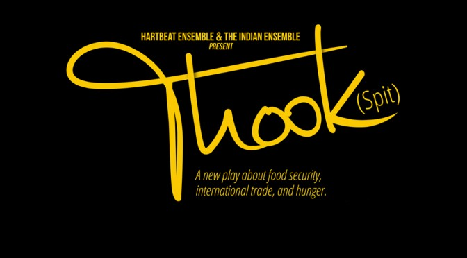 THOOK
